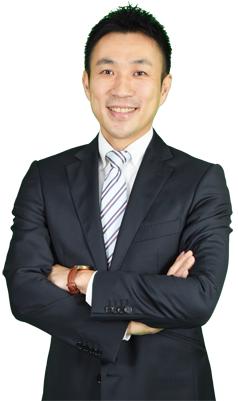 世界投資家育成プロジェクト(海外株)
